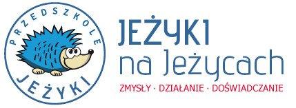 Prywatne przedszkole niepubliczne Poznań - Przedszkole Jeżyki - dobre przedszkole w Poznaniu